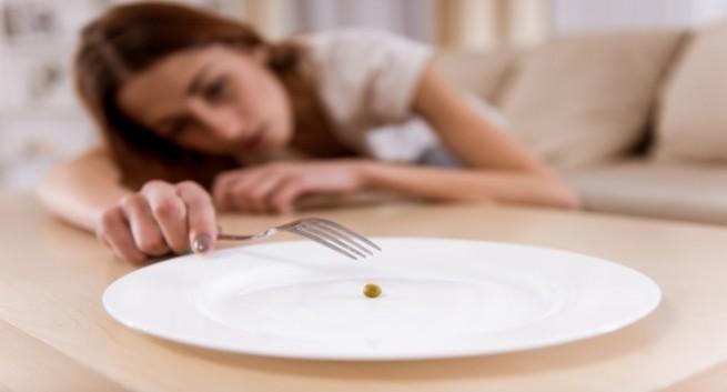 डायरियाचा त्रास असताना आहार कसा असावा?