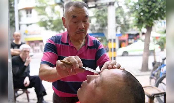 सावधान ! तुमच्या दाढीचा रेझर देऊ शकतो हे भयानक आजार