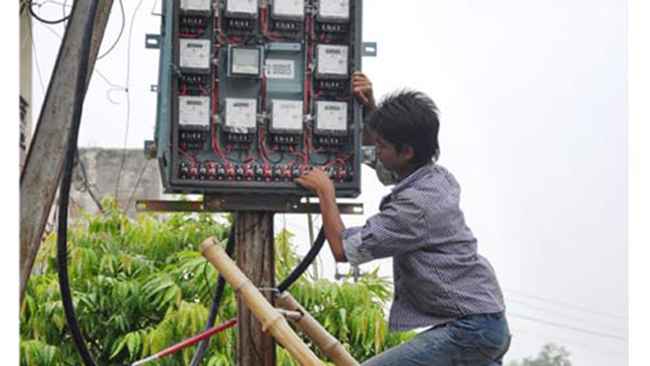 पेट्रोल-डिझेलनंतर महाराष्ट्रातल्या जनतेला आता वीजदरवाढीचा शॉक