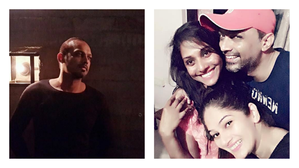 Selfie Resham Tipnis 1992 nudes (19 pictures) Boobs, 2018, braless