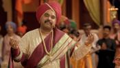 शंकर महादेवनचं 'सूर निरागस हो' हिट, अवघं बॉलिवूड पडलं प्रेमात