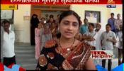 Zee Helpline Vardha