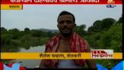 Zee Helpline Satara