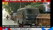 Mumbai Updates on indu mill from Sagar kulkarni