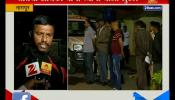 Nagpur   Bussiness Man Got Looted By Fake It Officer