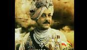 .. म्हणून संजय दत्तने 'द गुड महाराजा'ला दिला नकार