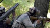 पाकिस्तानने केलेल्या गोळीबारात ८ नागरिक जखमी