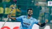 भारतीय हॉकी टीमने देशवासियांना दिलं दिवाळी गिफ्ट