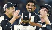 न्यूझीलंडच्या टीममध्ये 'हा' पंजाबी बॉलर आल्याने टीम इंडियाची चिंता वाढली