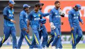 क्रिकेट: श्रीलंकेच्या 'त्या' खेळाडूंवर होणार कारवाई
