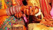 पुजाऱ्यांशी विवाह करणाऱ्या महिलांना तीन लाखांचं बक्षीस