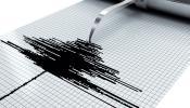 अरूणाचल प्रदेशामध्ये जाणवले भूकंपाचे धक्के