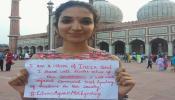 भारतीय मुलीच्या फोटोसोबत छेडछाड! पाकिस्तान डिफेन्सचं ट्विटर अकाऊंट झालं सस्पेंड