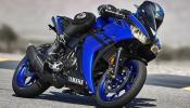 PICS: लॉन्चिंगपूर्वीच बाजारात Yamahaच्या बाईकचा धुमाकूळ