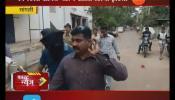अनिकेत कोथळे हत्या प्रकरण : पोलीस स्टेशनमधील सीसीटीव्ही फूटेज डिलीट