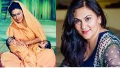 सिनेमातून पुन्हा झळकणार 'रामायणातील सीता'