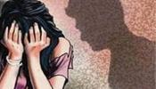 भीक मागणारी अल्पवयीन मुलगी झाली गर्भवती