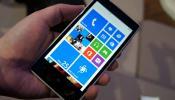 २२ हजारांचा स्मार्टफोन केवळ २६०० रुपयांमध्ये होणार उपलब्ध