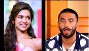 दीपिका म्हणते, रणवीरशी नाही या व्यक्तीशी करणार लग्न