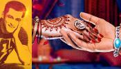 'सल्लू की शादी' ची तारीख अखेर ठरली