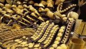 24 कॅरेट सोनं आणखी चकाकणार, मानक ब्यूरो करणार हॉलमार्क तयार