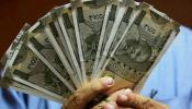 मोदी सरकार देतयं २० हजार कमविण्याची संधी