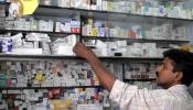 औषध कंपन्यांनी औषधांच्या किंमती वाढवल्या