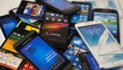 दमदार ५ स्मार्टफोन ८ हजारपेक्षाही कमी किंमतीत