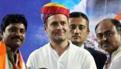 'या' तारखेला राहुल गांधी काँग्रेस अध्यक्षपदाची सूत्रे हाती घेणार?