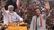 भाजप आणि काँग्रेसला अहमदाबाद पोलीस आयुक्तांचा दणका