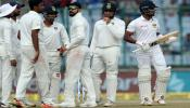 टीम इंडियाला द.आफ्रिका दौ-याआधी मोठा झटका