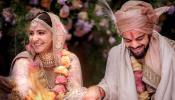 ३ वर्षापूर्वी 'तिने' केलं होतं विराटला प्रपोज, आता दिल्या लग्नाच्या शुभेच्छा