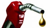 'इथे' मिळेल पेट्रोल, डिझेलवर 50% कॅशबॅक!