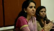 'मराठी आणि हिंदी ड्रायव्हर - नोकरांची भाषा आहे का?'