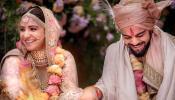 एका झटक्यात असा वसूल होईल विराट-अनुष्काच्या लग्नाचा खर्च