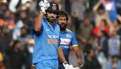 मोहालीत टीम इंडियाच्या शानदार विजयाची ५ कारणे