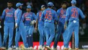 श्रीलंकेविरुद्धच्या वनडेमध्ये भारतानं केला हा विश्वविक्रम