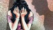दलित विद्यार्थिनीवर बलात्कार प्रकरणात दोषीला फाशीची शिक्षा