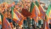 गुजरात विधानसभा निवडणूक: टाईम्स नाऊ एक्झिट पोलनुसार भाजपला स्पष्ट बहुमत