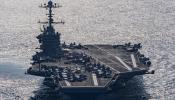 अमेरिकी नौदल देणार तैवानला भेट, चीन करणार तैवानवर आक्रमण...
