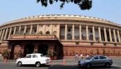 संसदेचे हिवाळी अधिवेशन आजपासून, मोदी सरकारला विरोधक घेरणार