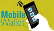 मोबाईल वॉलेटचा वापर करताना या '४' चुका करणे टाळा!