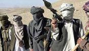 अफगाणिस्तानच्या महिला लष्करी अधिकाऱ्यांना भारताचं प्रशिक्षण