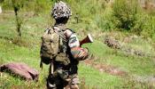 भारतीय सैन्याच्या शब्दकोशात 'शहीद' शब्दचं नाही, RTIमध्ये झाला खुलासा