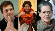 लोकसभा 2019: रायबरेलीतून निवडणूक लढणार प्रियांका गांधी?