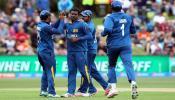 तिसऱ्या वनडेआधी श्रीलंकेसाठी खुशखबर