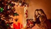 चीनमधील विद्यापीठात ख्रिसमसवर बंदी