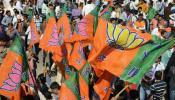 गुजरातमध्ये भाजप विजयी, काँग्रेस भुईसपाट - आठवले