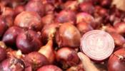 मुंबई बाजार समितीत कांद्याची आवक, कांदा दर कमी होणार!