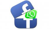 फेसबुकने लॉन्च केले क्लिक-टू-व्हाट्सअॅप बटण...